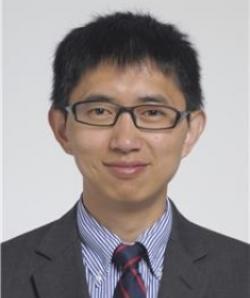 Feixiong Cheng